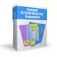Программатор АТС Panasonic KX-TA/KX-TE 1.2.6 (Phonewarez)