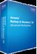 Acronis Backup & Recovery 11 Advanced Workstation + Deduplication Acronis