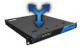 Barracuda Networks Barracuda Link Balancer