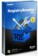 Uniblue Systems Limited Uniblue RegistryBooster 2013