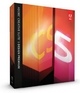 Adobe Systems Adobe Creative Suite Design Premium