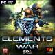 Новый Диск Elements of War