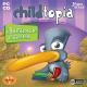 Childtopia: Любимые сказки
