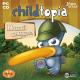 Childtopia: Юный сыщик