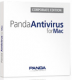 Panda Antivirus for Mac, Corporate Edition