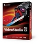 Corel Corporation VideoStudio