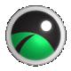 АВТОСПУТНИК 5: Автомобильная GPS/ГЛОНАСС навигация (без официальных карт)