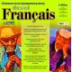 Diamond Francais: 60 устных тем по французскому языку - (МАГНАМЕДИА)