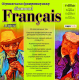 Diamond Francais: 60 ������ ��� �� ������������ ����� - (����������)