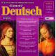 Diamond Deutsch: 85 ������ ��� �� ��������� ����� - (����������)