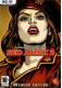 Command & Conquer: Red Alert 3 (Коллекционное издание )