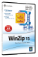 Corel Corporation WinZip 15 Multilanguage (электронная версия)