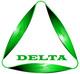 Delta 1.0 (Михаил Калинин)