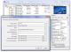 Batch Editing Plug-in 4.7.2 (Два Пилота)