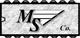 АРМ «Касса» 27.0 от 20.12.11 (Модульные Системы)