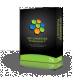 Nuance Communications PDF Converter Professional