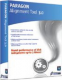 Paragon Alignment Tool 4.0 Professional (Russian) (Paragon Software Group)