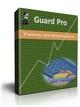 Guard Pro 1.0 (SnakeSoftware)