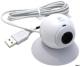 ReallyVision: видеонаблюдение на стандартных вэб-камерах для ноутбука 599.99 (Бережинский Игорь Васильевич)