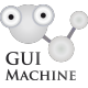 GUI Machine 1.5.8 для Linux (x64) (Alee Software)