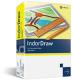 IndorDraw: Система подготовки чертежей