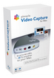 Pinnacle Systems Pinnacle Systems Pinnacle Video Capture for Mac