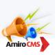Amiro.CMS �������� �������� 6.0.4 (�����)