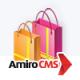 Amiro.CMS �������� ����������� 6.0.4 (�����)