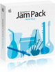 Apple Apple GarageBand Jam Pack: World Music