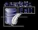 ApexSQL LLC ApexSQL Edit
