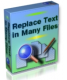 Replace Text in Many Files 1.3.1 (������� ��������� ����������)