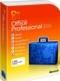Microsoft Office Профессиональный 2010 (доставка на e-mail)