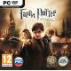 Electronic Arts Гарри Поттер и Дары Смерти – Часть вторая