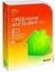 Microsoft Office для дома и учебы 2010 (доставка на e-mail)