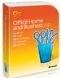 Microsoft Office для Дома и Бизнеса 2010 (доставка на e-mail)