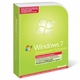 Microsoft Corporation Microsoft Windows 7 Home Basic (Домашняя базовая)