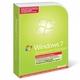 Microsoft Windows 7 Home Basic (Домашняя базовая)