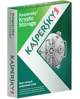 Лаборатория Касперского Kaspersky KryptoStorage (электронная версия)