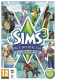 Electronic Arts The Sims 3 Generations. Дополнение