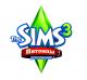 Electronic Arts The Sims 3 Питомцы. Дополнение