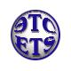 Многоязычный словарь научно-технической терминологии в 20 томах - английский, немецкий, французский, русский, китайский, японский,