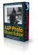 AAP Photo Object Editor 3.0 (AAP Software)