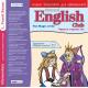 Diamond English Club: The Magic of Oz / Чудеса страны Оз - (МАГНАМЕДИА)