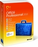 Microsoft Corporation Microsoft Office Профессиональный 2010