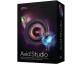 Pinnacle Systems Avid Studio