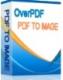 Kingsoft PDF to Image Converter