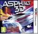 Новый Диск Asphalt (3DS)