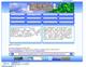 megainformatic emailer cms - (МегаИнформатик)