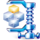 WinZip Registry Optimizer - (Corel Corporation)