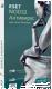 Антивирус ESET NOD32 для Linux Desktop (ключ на e-mail) (ESET)